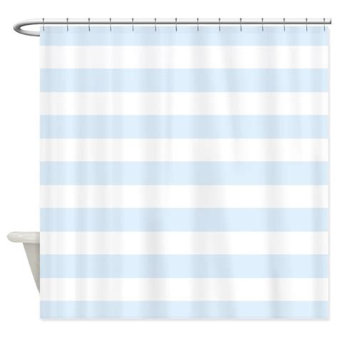 light blue shower curtain baby blue shower curtain sorepointrecords