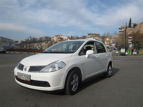 Geo Car Company by Car Rental In Tbilisi At Affordable Prices Quot Geo