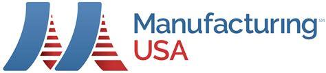 hardware manufacturers usa mibp