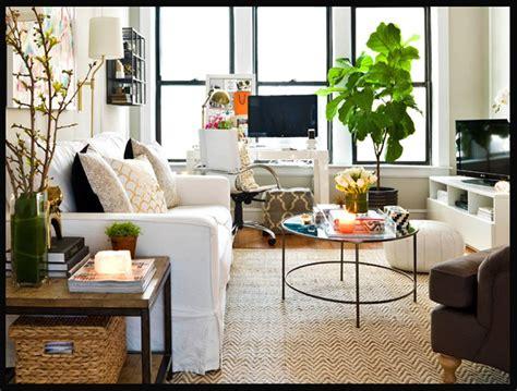 decorar salones rectangulares 191 c 243 mo decorar salones alargados claves para dejarlo de