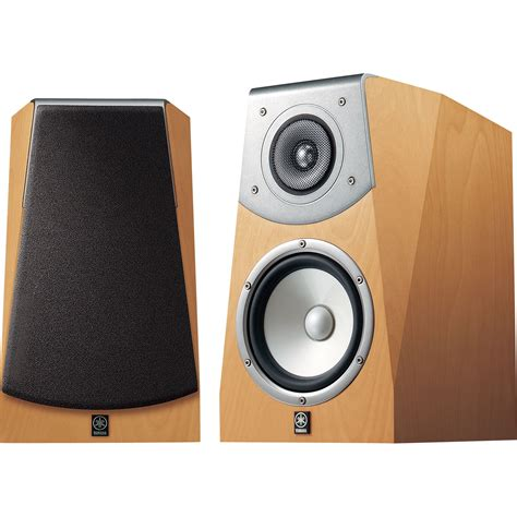 yamaha soavo 2 bookshelf speakers the listening post