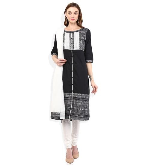 Aurelia Set by Aurelia Black Salwar Suit Set Buy Aurelia Black Salwar