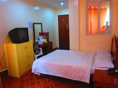cordillera family inn room rates room picture of hotel 45 baguio tripadvisor