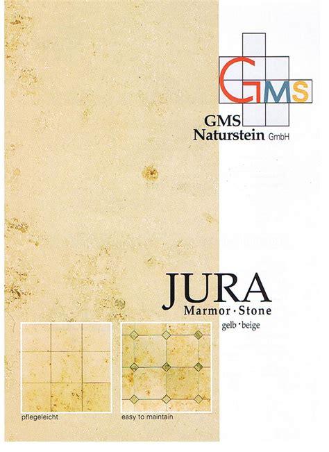 fensterbank jura beige jura gelb beige fliese fensterbank treppe jura marmor