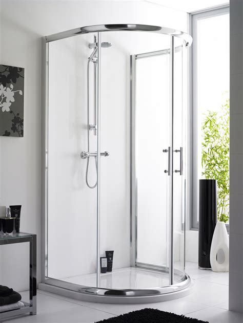 Shower Doors Unlimited Tiles Unlimited Huddersfield Tile And Bathroom Suit Specialists