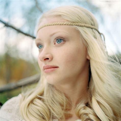 Goddess Of diana goddess of the hunt