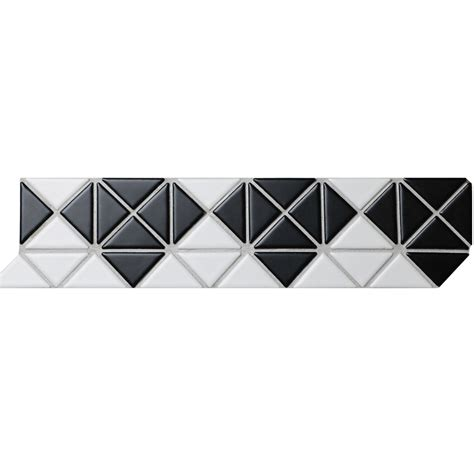 diamond pattern black and white tile floor decorative black white diamond pattern border tiles for