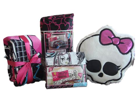 monster high bedroom sets images of monster high bedding home design ideas