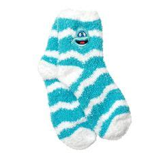bumble the abominable snowman slippers rudolph bumble slippers abominable snowman island misfit