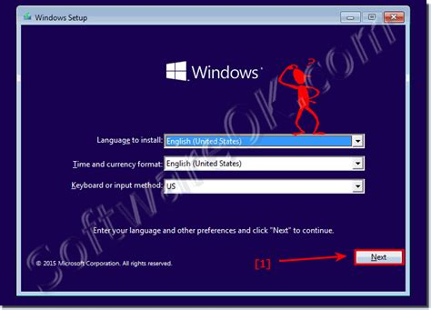 install windows 10 product key install windows 10 without product key can i do this