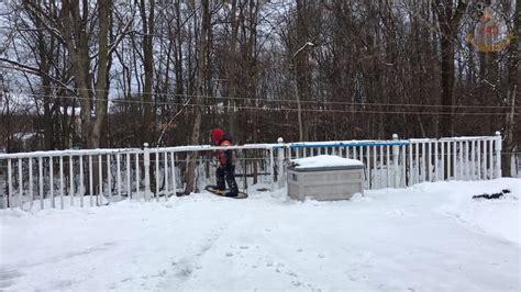 backyard snowboard r backyard snowboarding 28 images backyard ski and