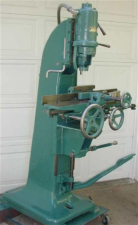 antique woodworking machinery photo index oliver machinery co 91 d