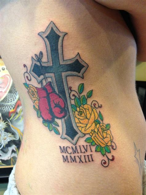 dedication tattoo 25 best ideas about dedication tattoos on