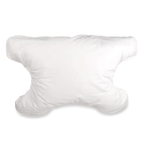 cpap bed pillow cpap com sleepap cpap pillow with pillowcase