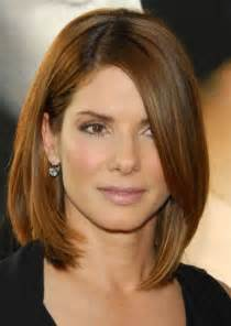 hairstyles for 50 everyday chic and beautiful short hairstyles for women over 50