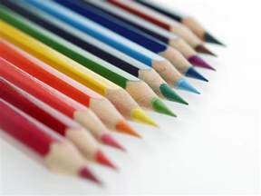 colored pencils pencils images colored pencils hd wallpaper and background