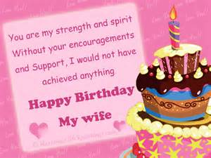 sweet birthday wishes for 365greetings
