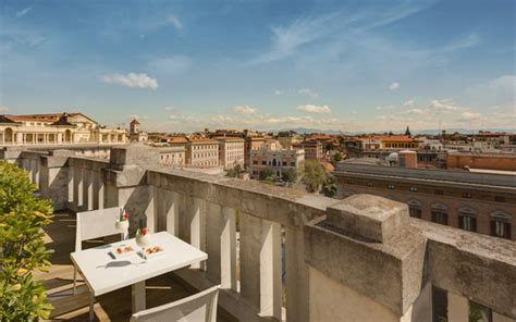 best hotels in rome best hotels in rome travel leisure