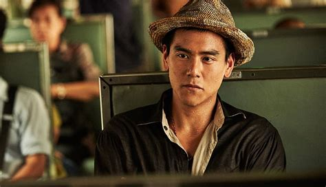 actor netflix 3 movies on netflix featuring the hottest chinese actors