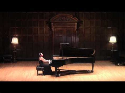 j s bach ricercar a 6 the musical j s bach ricercar a 6 the musical offering bwv 1079 m