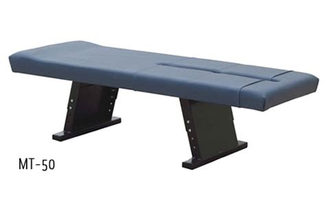 chiropractic benches mt 50 mt 50 adjusting bench mt 50 chiropractic table