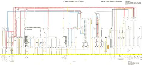 7 pole trailer ke wiring diagram 7 pole wiring diagram for