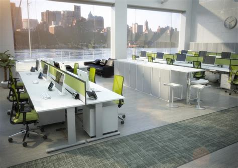 open plan office layout ideas open office concept design open plan office layout ideas