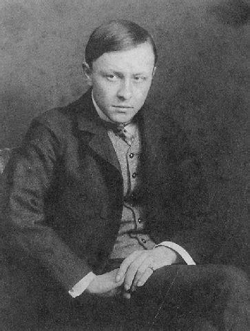 Alfred Kubin – Wikipédia, a enciclopédia livre