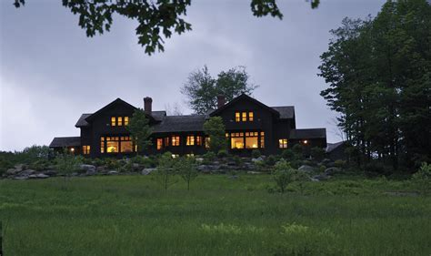 vacation home rentals in vermont stowe vt vacation rentals luxury vacation homes in