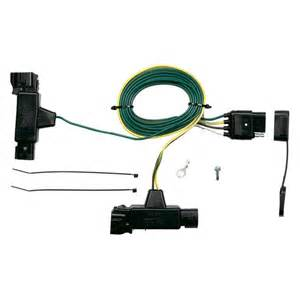 dodge trailer wiring harness get free image about wiring diagram