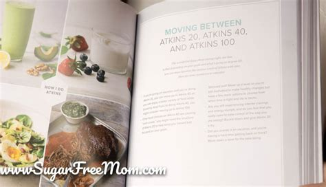 atkins eat right not less your guidebook for living a low carb and low sugar lifestyle books low carb avocado toast