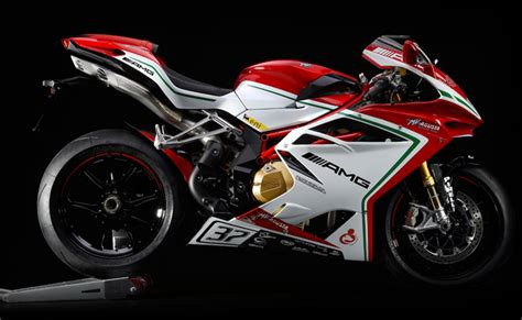 Home Design Expo 2017 Mv Agusta F4 Rc Price India Specifications Reviews Sagmart