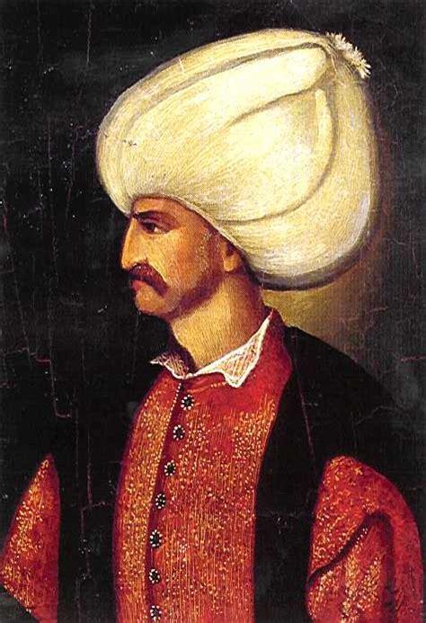 ottoman empire suleiman file suleyman jpg wikimedia commons