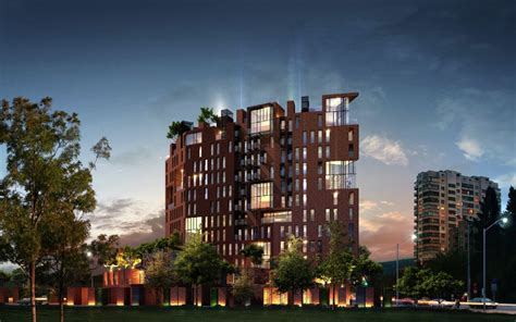 red apple appartments hotel r best hotel deal site