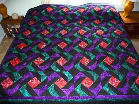 Quilts For Sale Handmade Amish - amish quilt