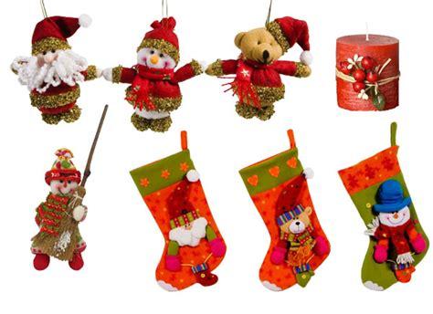 decoracion para arboles navide os arbolitos de navidad para decorar la mesa rboles ideas