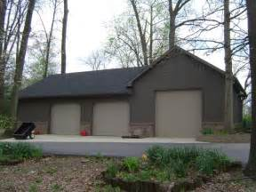 Garage Building Ideas 25 Best Ideas About Pole Barn Garage On Pinterest Pole