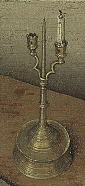 Porte Serviette à Poser 1432 by 4 3 Premiers Instants Du Nouveau Testament
