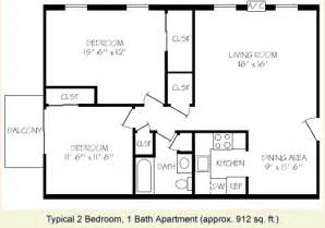 floor plans exles king phillip realty trust floor plans and photos
