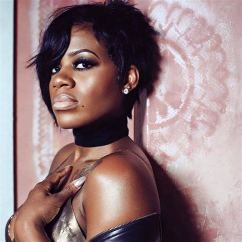 Fantasia New Album Out Today by Fantasia S New Album Is Finally Out Beebee