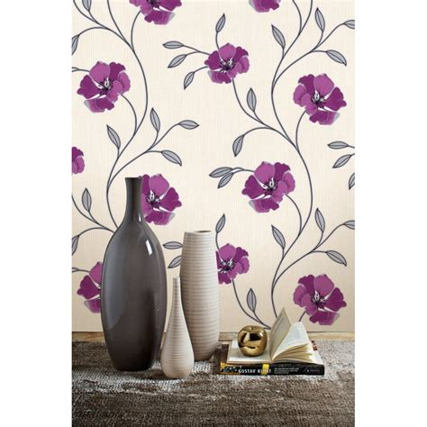 glitter wallpaper hartlepool belgravia decor moda anastasia designer feature wallpaper