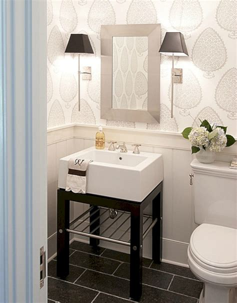 small country bathroom decorating ideas small country bathroom designs ideas 31 round decor