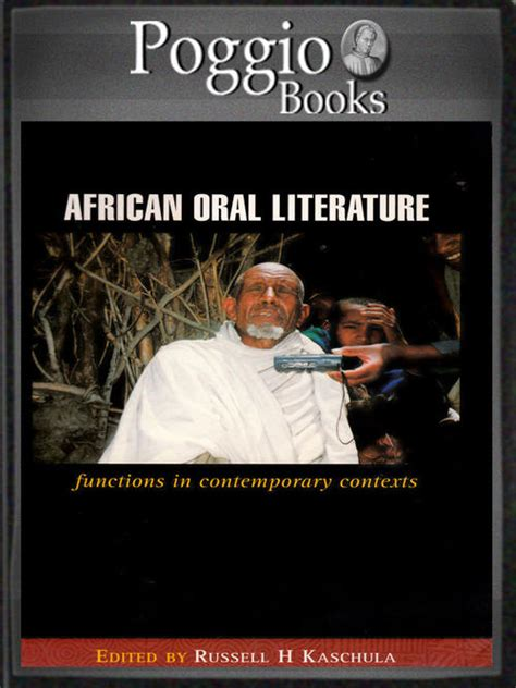 themes in oral literature african oral literature nude women fuck