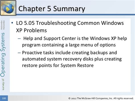 resetting windows xp activation reset 5 02 for windows xp activation crack