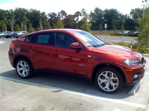 pictures of the bmw x6 2009 bmw x6 pictures cargurus