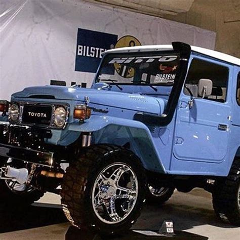 toyota land rover truck toyota land cruiser auto 4x4 de autos y