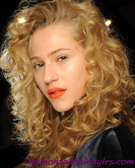 80s hair 80s hairstyles and hairstyles on pinterest curly hairstyles in the style of the 80s 80s hairstyles