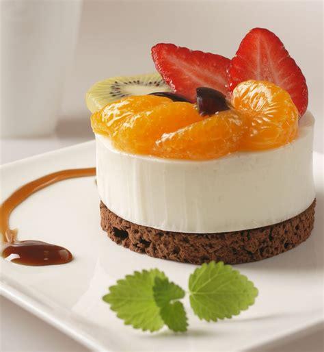 desserts minceur dessert minceur fruit arts culinaires magiques