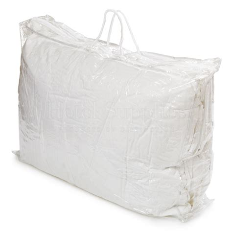 storing pillows pillow and duvet storage bag large case 10