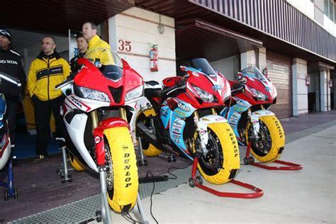 Motorrad Rennreifen by Dunlop Rennreifen Motorrad News